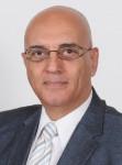 الأستاذ/ محمد سلماوي محمد السلماوي