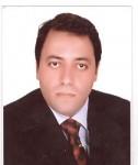 الدكتور/ احمد خيري إمام عمر عفيفى