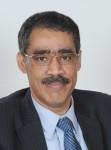 الأستاذ/ ضياء يوسف رشوان احمد