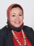 الدكتورة/ عبلة محيي الدين عبداللطيف