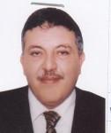 الأستاذ/ احمد محمد أحمد الوكيل