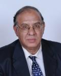 الدكتور/ طلعت عبدالقوي السيد عبد اللطيف