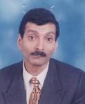 الدكتور/ حسام الدين محمد على سعد المساح