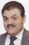 الأستاذ/ السيد البدوي محمد شحاته