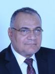 الدكتور/ سعد الدين مسعد أحمد حسن هلالي
